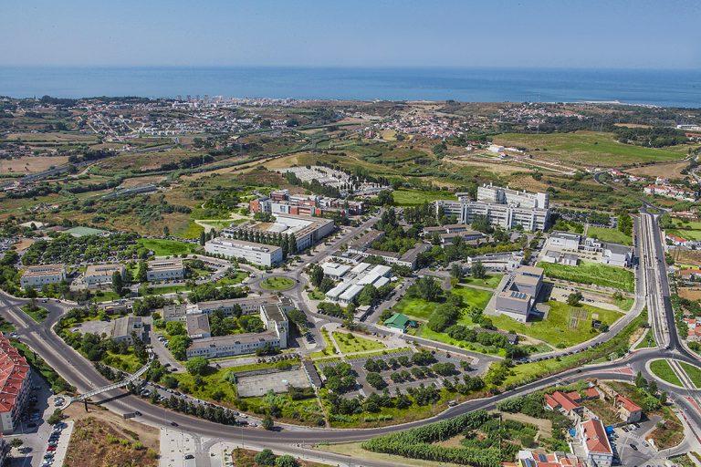 campus7