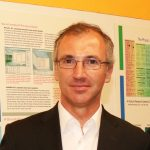 Miguel Sanches, Diretor-geral da Autoeuropa
